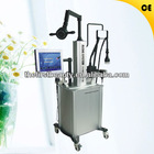 Magic device!!! Fast cavitation slimming system F017/ultrasound machine price
