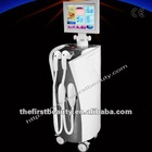 Beauty Hair Removal System --- 808nm Diode Laser Hair Removal Machine FB A009