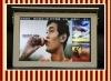 Spider ET2211-3G Indoor LCD Digital Signage