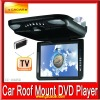 New design and Top quality 10.4 inch flip down car dvd player with USB,SD,MP3,MP4