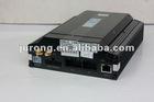 JK88-4X 4 CH 12V mini digital mobile 3G model Car DVR