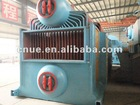 SZL PRESSURE HOT WATER BOILER