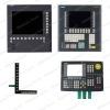 Membrane keyboard 6FC5500-0AA11-2AA0 / 6FC5500-0AA11-2AA0 Membrane keyboard 802C