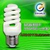 Energy Saving Lamp/CFL (AH040110)