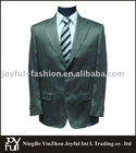 wedding suits for men 2011