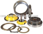 Transmission parts for Caterpillar parts, Komatsu, Spider