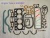 438385P Repair kits