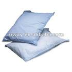 Soft Spunlace pillow case