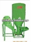 Quality Feed Mixer Machine-9H seriers with three dimensional
