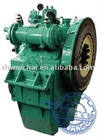 Advance Marine Gearbox 400 series