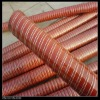 exhaust silicone pipe