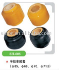 nylon/rubber Bush for Trailer .