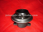 sinotruck spare part clutch release bearing