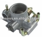 Carburetor for LADA-2112