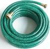 pvc garden water hose