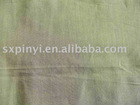 N/C/SP fabric