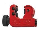 Mini Tube & Pipe Cutter