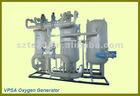 DP-006 VPSA Oxygen generator