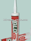 BLD650 High Quality Neutral Silicone Sealant