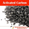 coconut shell charcoal for gold extraction