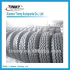 Heavy Duty Truck Tire 12.00R24