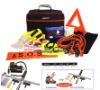 71PC emergency tool kit