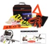 71PC emergency tool kit