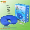 2012 Latest U-shape Neck pillow,have massage function