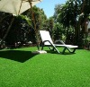 artificial turf for private resident