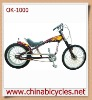 Cruiser Bike (OK-1000)
