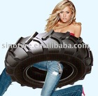 irrigation tire