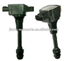 IGNITION COIL 22448-ED000 FOR NISSAN