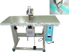 Ultrasonic Ear-loop Welding Machine