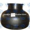 suction bladder for mud pump