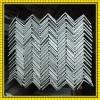 q345 angle steel