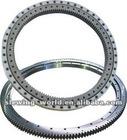 Kobelco SK120-3 slewing bearing