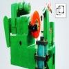 Automatic pipe chamfering machine,beveler