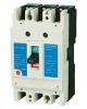 ENF Moulded case circuit breaker