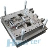 stamping mould manufacturer