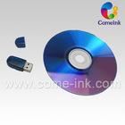USB software for Epson L100 / L200 CISS