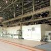 1000MW Ultra-Super-Critical Generator