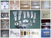 Erection anchor Two Hole Anchor Edge Lift Anchor Spread Anchor Ring Clutch Anchor