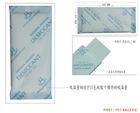 Bagged Fiber Desiccant(patent product)