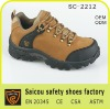 girls work boots factory (SC-2212)