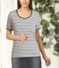 ladies' casual t-shirt