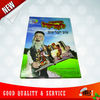 new thick soft cover book printing service for 2013