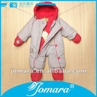 winter warm designer baby suits for boy