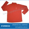 Base layer / Base layer shirt/dry fit tshirt