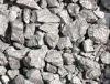 A grade Ferro Boron SIZE:5-100MM 90%MIN