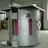 Tieqi Energy Saving Steel Making Furnace for sale
